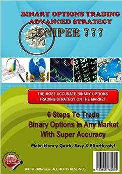 Free binary options trading books