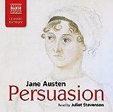 Persuasion (Classic Fiction)