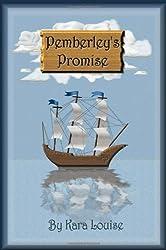 Pemberley's Promise