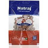 Natraj Imli Churan, 125 grams