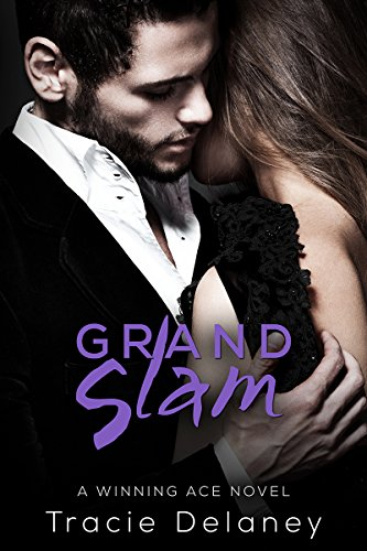 Grand Slam: A Winning Ace Novel (Book 3) -