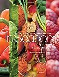 In Season, Sarah Raven, 0789318113