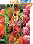 In Season: Cooking with Vegetables an...