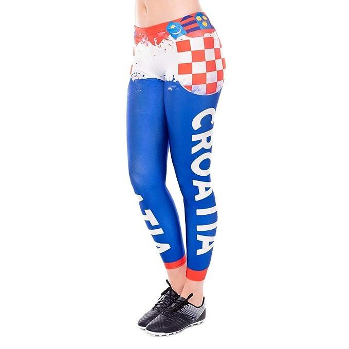 BDD Yoga Pant Cheerleader Performance Clothing Asymmetry ...