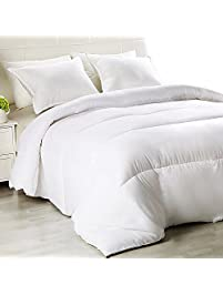 equinox thin duvet
