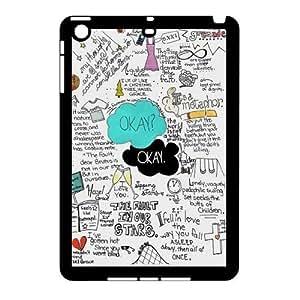 DIY High Quality Case for Ipad Mini, Okay Phone Case - HL-709808 wangjiang maoyi