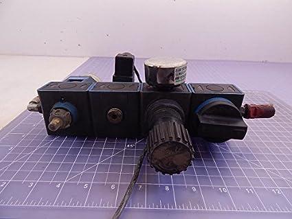 B Baosity 1//4 NPT Hebelstecker Air Chuck Messing neu Reifenf/üllnippel Ventilaufsatz Momentstecker