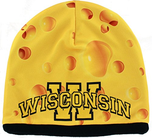wisconsin-cheese-fun-beanie-knit-hat