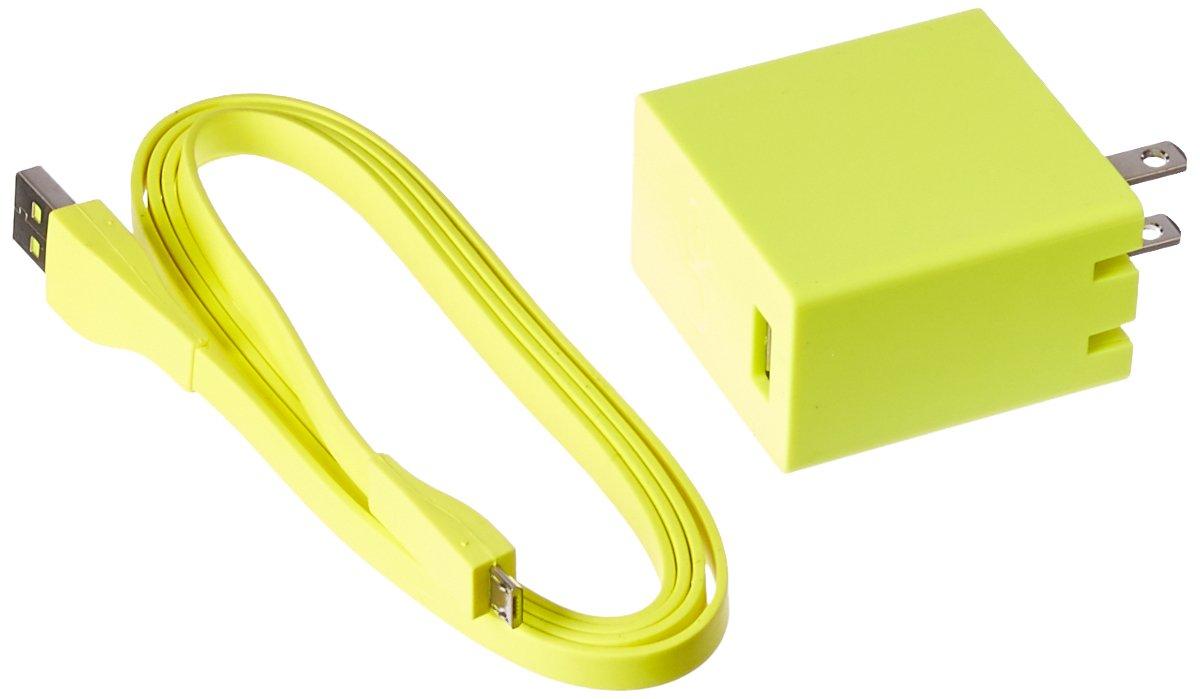 Ultimate Ears UE MEGABOOM Charcoal Black Wireless Mobile Bluetooth Speaker - Waterproof and Shockproof - (Certified Refurbished) by Ultimate Ears (Image #3)