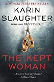 The Kept Woman: A Novel (Will Trent Book 8)
