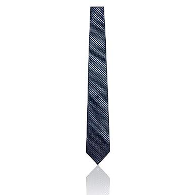 Ex Marks & Spencer T122410M M&S Collection - Corbata de tirantes ...