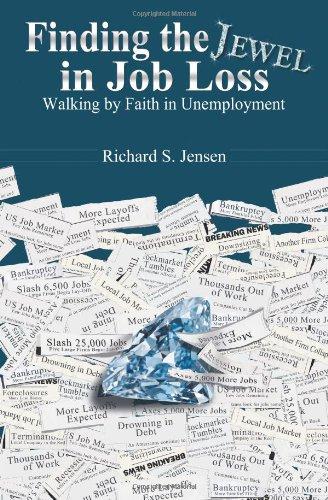 Finding the Jewel in Job Loss (Jewel Findings)