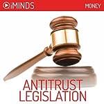 Antitrust: Money |  iMinds