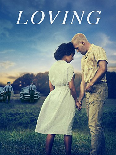 Loving (2016) (Movie)