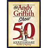 The Andy Griffith Show 50th Anniversary: The Best of Mayberry
