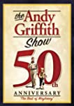 The Andy Griffith Show 50th Anniversa...