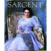 Sargent,John Singer (Orig.$85.00)