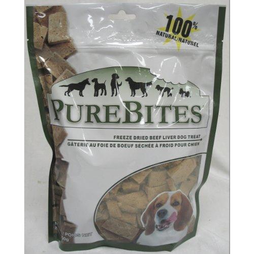 freeze dried cheese dog treats - 4
