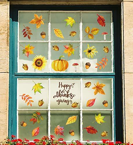 Most bought Nursery Window Treatments