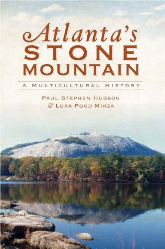 atlantas-stone-mountain-a-multicultural-history-brief-history