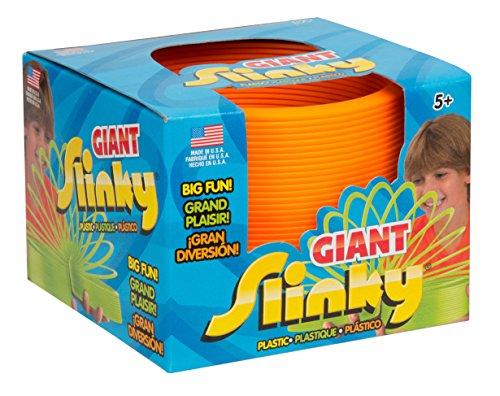 the-original-slinky-brand-giant-plastic-slinky