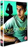 Boys On Film 2: In Too Deep [DVD] [2008] [Reino Unido]