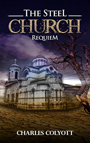 Download the steel church requiem book pdf audio id7syq87f fandeluxe Choice Image