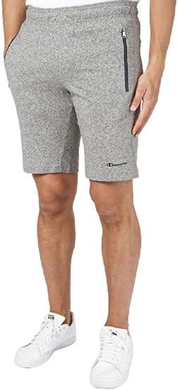 Champion 213268 - Pantalón corto para hombre: Amazon.es: Ropa y accesorios