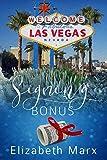Signing Bonus (Chicago Series Book 3)