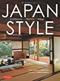 Japan Style, Geeta Mehta and Kimie Tada, 4805312599