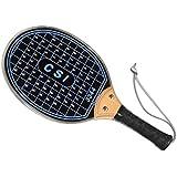 CSI Cannon Sports Pro Paddle Ball