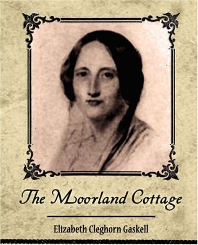 Read Online The Moorland Cottage ebook