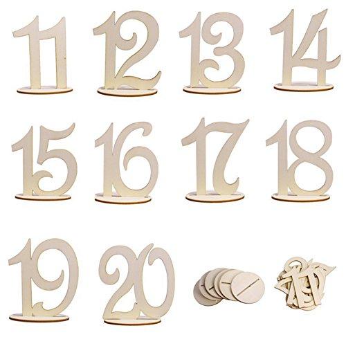 13 Base Card - 6