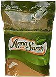 Sliced Natural Almonds 5LB Bag Bulk