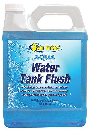 clean tank - 7