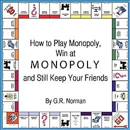 Playmonopoly uss