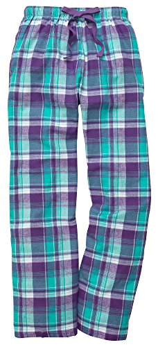 Boxercraft Flannel Pant, Youth