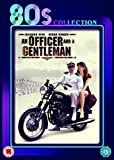 An Officer and a Gentleman - 80s Collection [DVD] [2018]