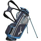 Mizuno 2018 BR-D4 Stand Golf Bag