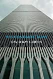 9/11 Contradictions, David Ray Griffin, 1566567165
