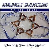 Israeli Dancing At Its Best