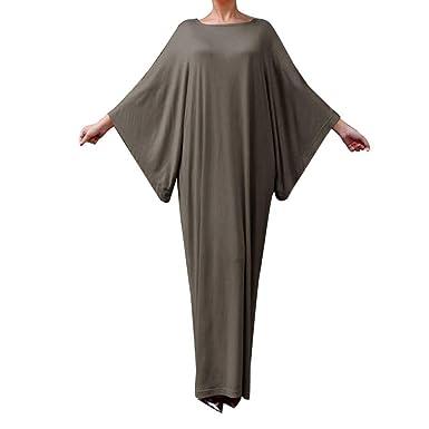 Vestidos Mujer Casual Verano 2019, Faldas De Padel, Ropa Mujer ...