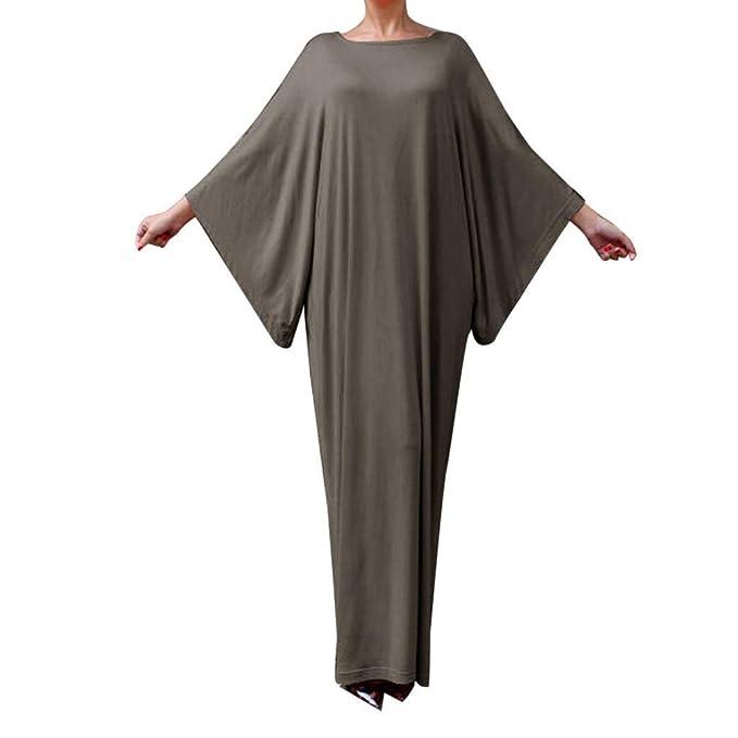 Vestidos Mujer Casual Verano 2019, Faldas De Padel, Ropa ...