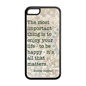 4s Phone Cases, Wisdom Hard TPU Rubber Cover Case for iphone 4s