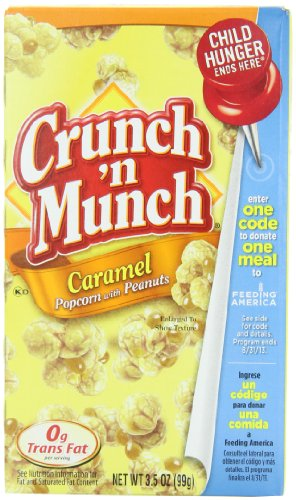 crunch-n-munch-caramel-popcorn-with-peanuts-35-ounce-pack-of-12