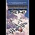 Thunderbolt, The P-47