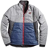 Amazon.com: Fox Mens Podium Jacket: Clothing