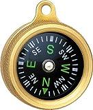Brass Pocket Compass %28MB01147%29 Categ