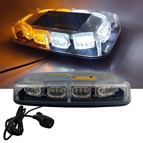 12V High Intensity Led Lights in US - 3