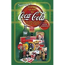 B.J. Summer's Pocket Guide to Coca Cola